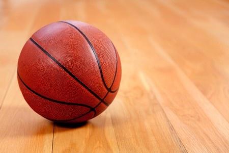 כדורסל ייצוגי- הפועל ירושלים
