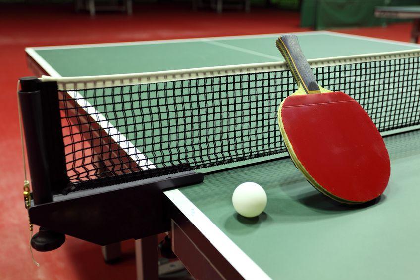 טניס שולחן- טל וינר