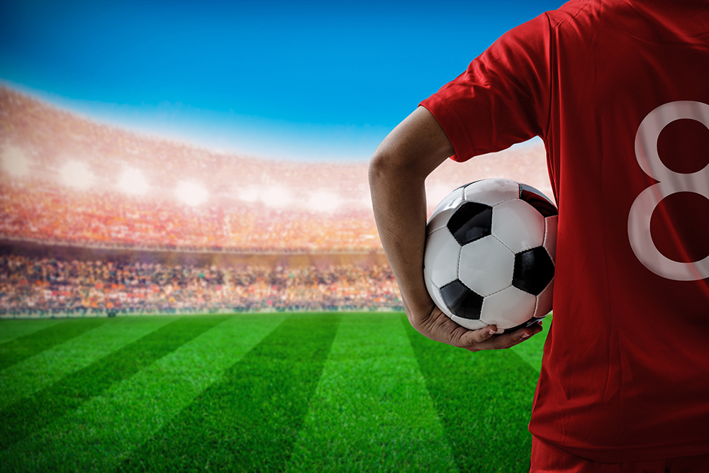 בית ספר לכדורגל אופיר בין גיגי