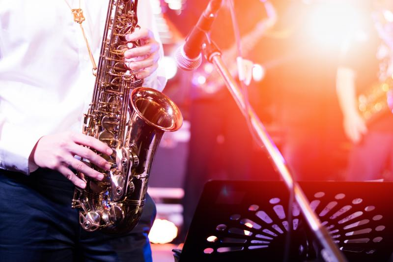 ג'אז לירי-מאיה מכלל